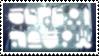 Stamp: Cereal Soup V2 by lndeclslve