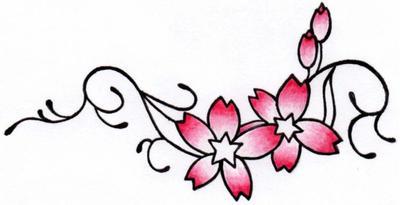 Tattoo Tekenen Girlscene Forum