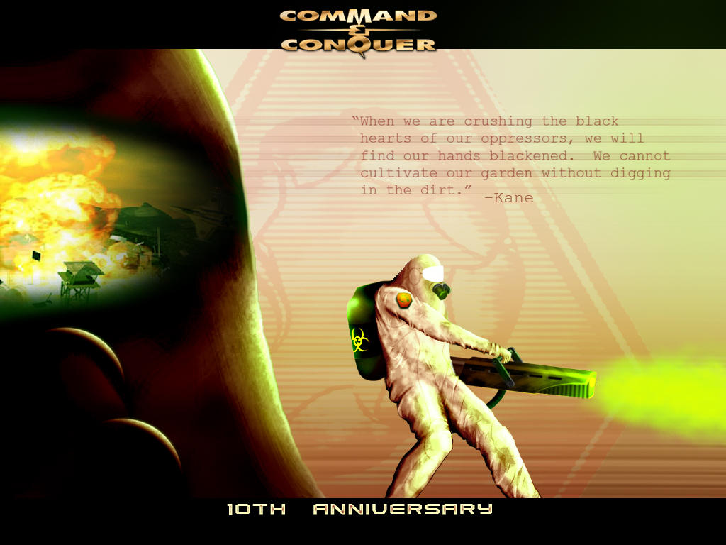 Command_and_Conquer__Chem_10_by_Mars_3K.jpg