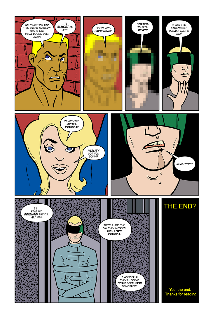 Page 31 (final) by darrellsan