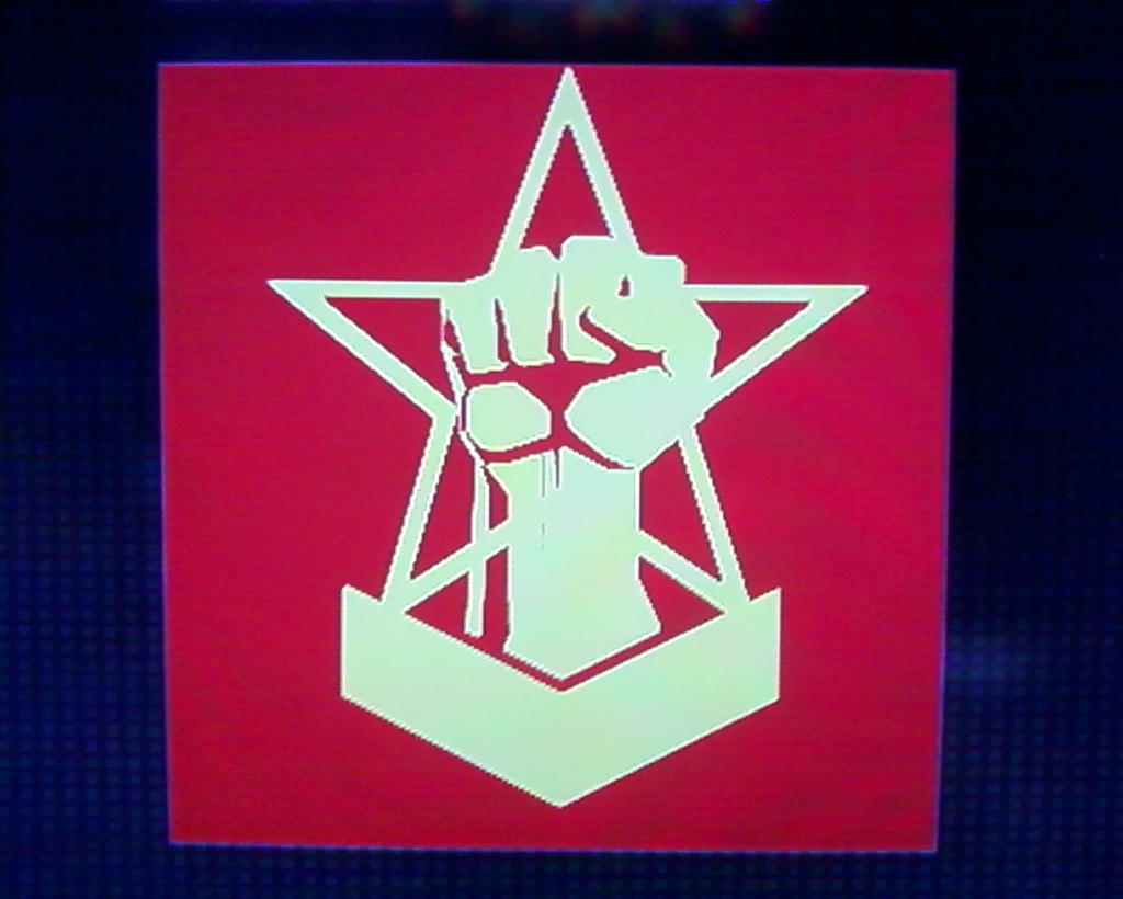 Black ops ii emblem spetsnaz by 621chopsuey on deviantart black ops ii emblem spetsnaz by 621chopsuey biocorpaavc