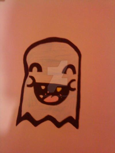 Drop Dead ghost by AlohaItsLeanneXD on DeviantArtDrop Dead Clothing Ghost