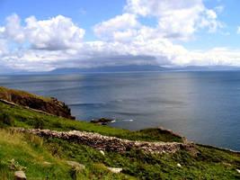 ...Ireland by Gar62