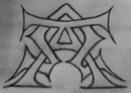 best tattoo design ideas tattoo ideas by joy silverman. Black Bedroom Furniture Sets. Home Design Ideas