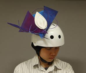 Hat by WeirdChenDA