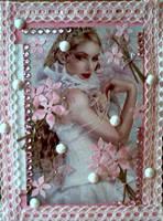 Sweet Vanity by Jamie-Nicole