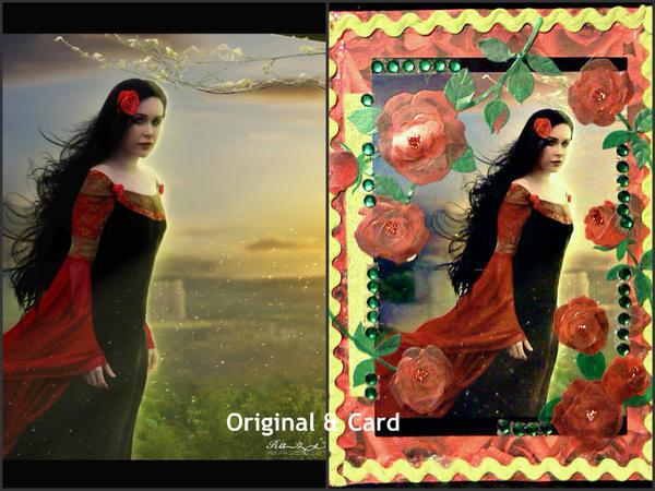 Arhya by Jamie-Nicole