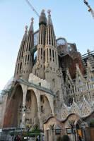 Barcelona1 by Jamie-Nicole