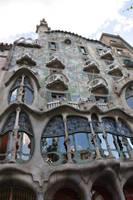 Barcelona5 by Jamie-Nicole