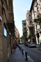 Barcelona6 by Jamie-Nicole