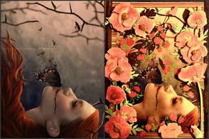 Whisper of Hope by Jamie-Nicole