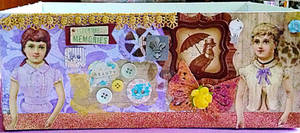 Penny Emporium Box