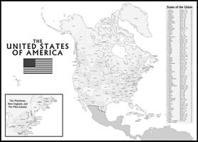 EmpireOfLiberty