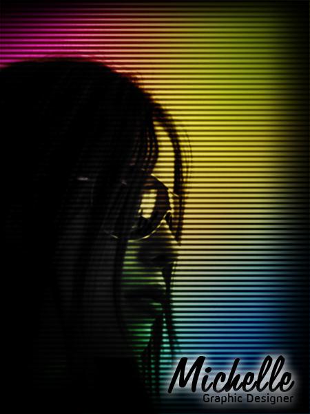 tWiLiGhTfAn0180's Profile Picture