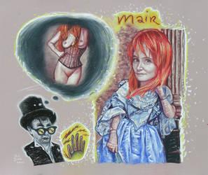 -MAIR- by Phil-Judd