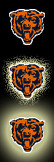 Bears Start Orb by farnsy92