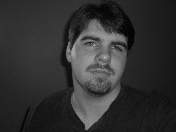 profkaos's Profile Picture