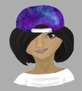ArtisculousCupcakes's Profile Picture