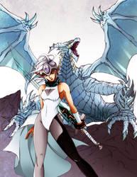 Zeldanime winner Sylphide by crazyfreak