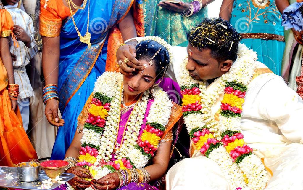 Matrimony Best