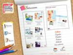 publiFABRICA.com website