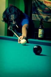 pool by funkycide