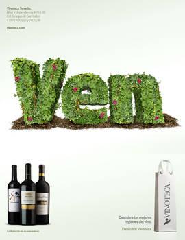 Propuesta vinoteca 2010 ad v2
