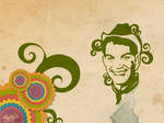 Cantinflas Wallpaper