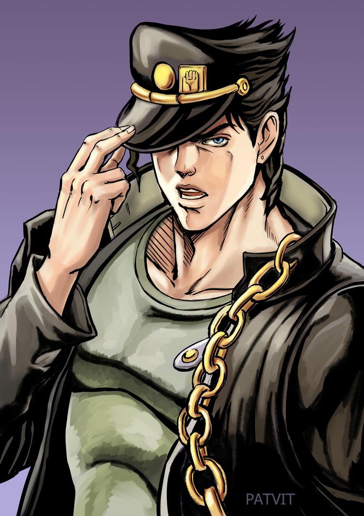 kibo17's avatar