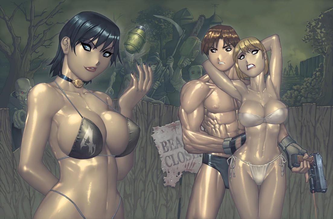 Brazilian girls pics fuck