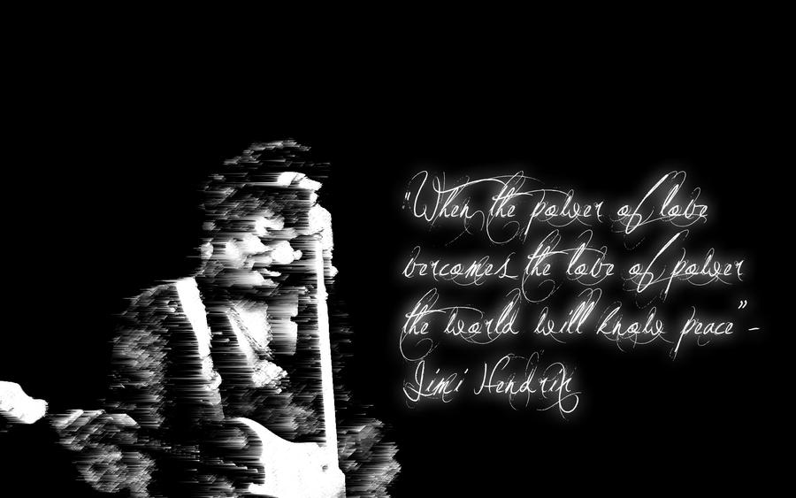 Jimi hendrix wallpaper by benosedesigns on deviantart jimi hendrix wallpaper by benosedesigns altavistaventures Images