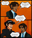 Digital Frontier page 11