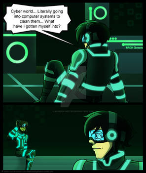 Priorities page 5