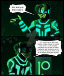 Priorities page 19