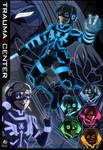 TCM: Virus Busters