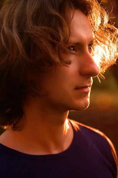 elftantra's Profile Picture