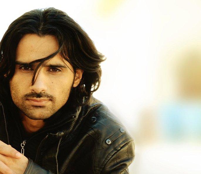 Bagdadi's Profile Picture