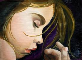 Dream by Bagdadi