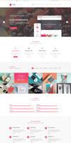 Toot Creative2