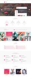 Toot Creative2 by begha