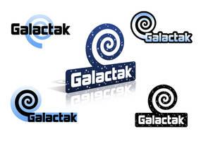 Logo1 by Spiral-Multimedia