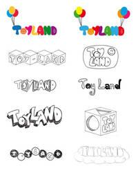 Toyland by Spiral-Multimedia