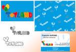 Toyland2