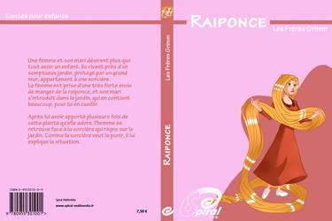 Livre2 by Spiral-Multimedia