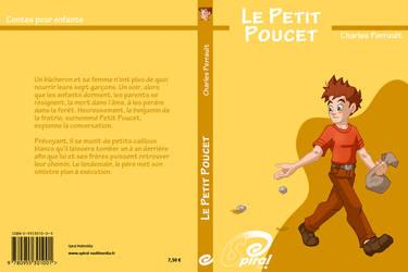 Livre3 by Spiral-Multimedia