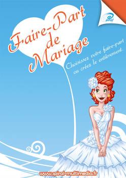 Spiral-mariage-p1