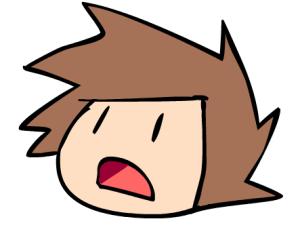 HyperBlitz's Profile Picture