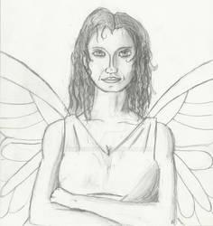 Gwenilyn - Draft 2