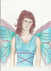 Gwenilyn - Draft 1