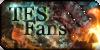 TES Fans contest by KerrArt